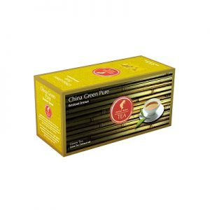 Julius_Meinl_Tea_China_Green_Pure_kineski zeleni caj