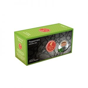 Julius_Meinl_Tea_Peppermint_Pepermint