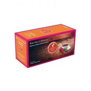 Julius_Meinl_Tea_Rose_Hip_Hibiscus_sipak caj