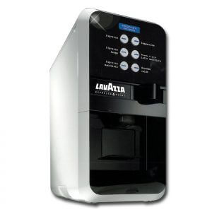 ep-2500-coffee-machine-image-2-lavazza