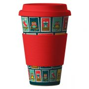 bamboo cup slika