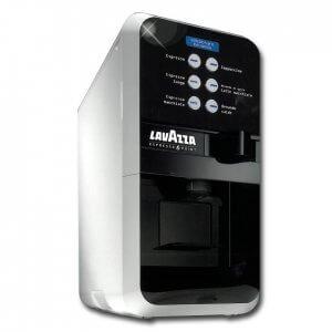 ep-2500-coffee-machine-image-2-lavazza